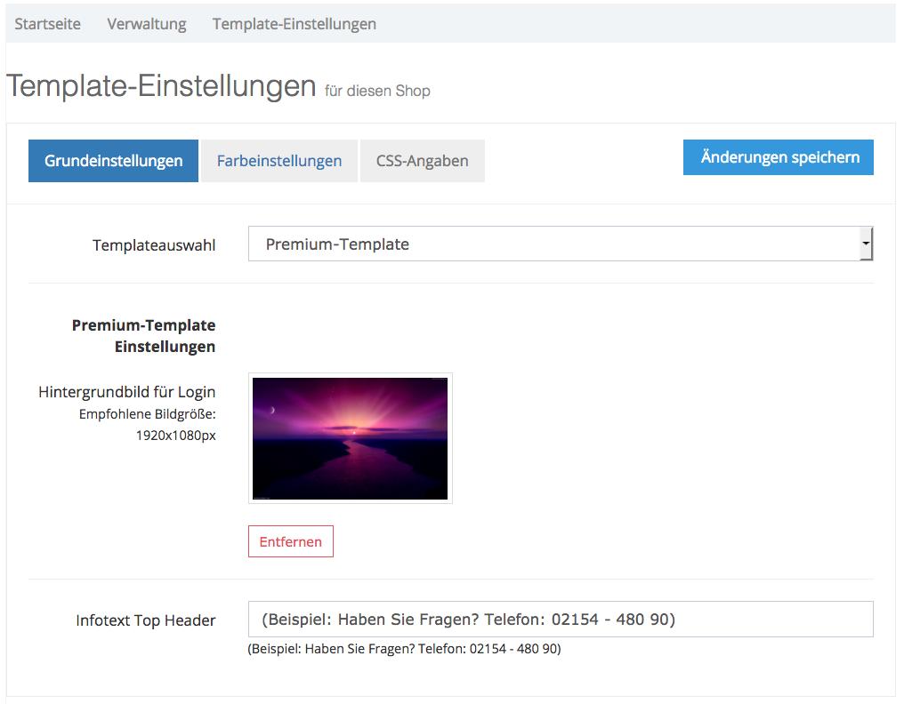 Großzügig Grundlegende Webvorlagen Zeitgenössisch - Entry Level ...